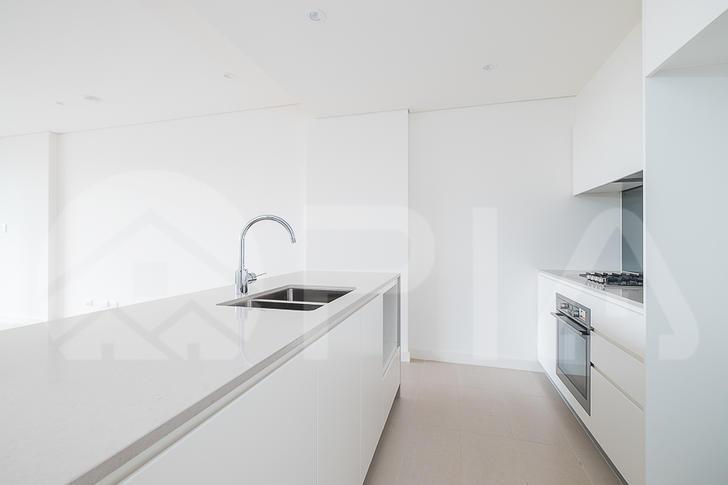 208/9 Edwin Street, Mortlake 2137, NSW Apartment Photo