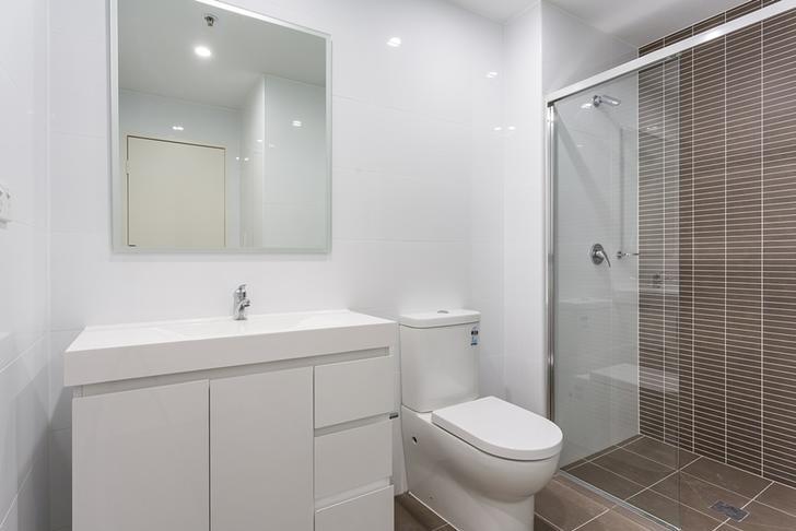 209/39 Kent Road, Mascot 2020, NSW Apartment Photo