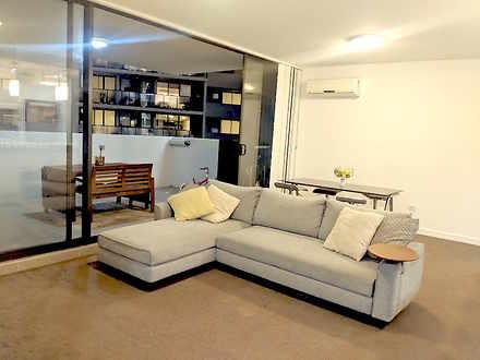 Apartment - 37/10  Bidjigal...