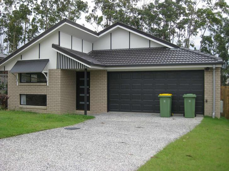 House - 13 Kinglake Avenue,...