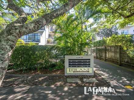 8/279-281 Weyba Road, Noosaville 4566, QLD Unit Photo