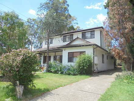 78 Duckmallois Avenue, Blacktown 2148, NSW Other Photo
