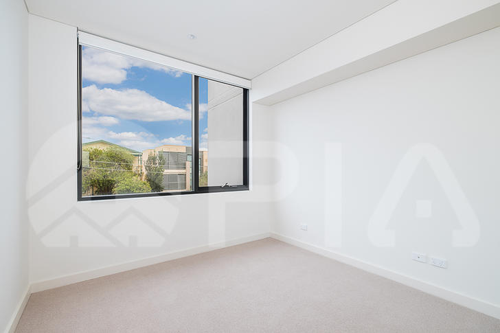 301/10 Hilly Street, Mortlake 2137, NSW Apartment Photo