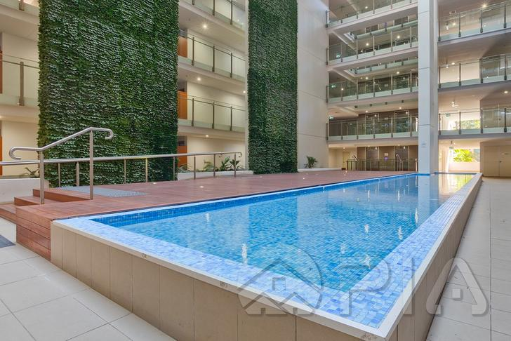 603/36 Cowper Street, Parramatta 2150, NSW Apartment Photo