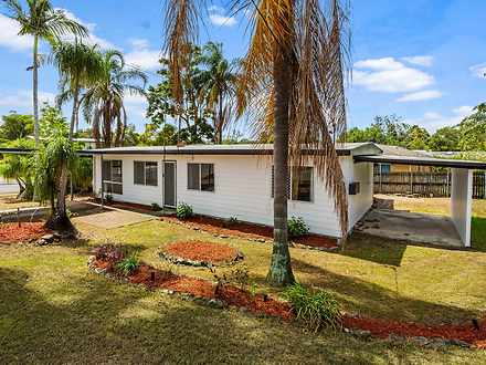 2 Pioneer Court, Eagleby 4207, QLD House Photo