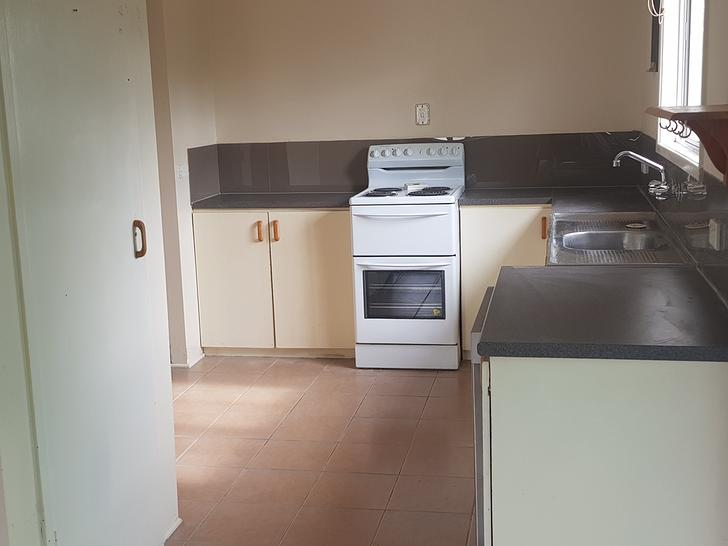 A35df82420c2f8771cdc985c kitchen 4 6690 5cbe5213b2c66 1590043837 primary