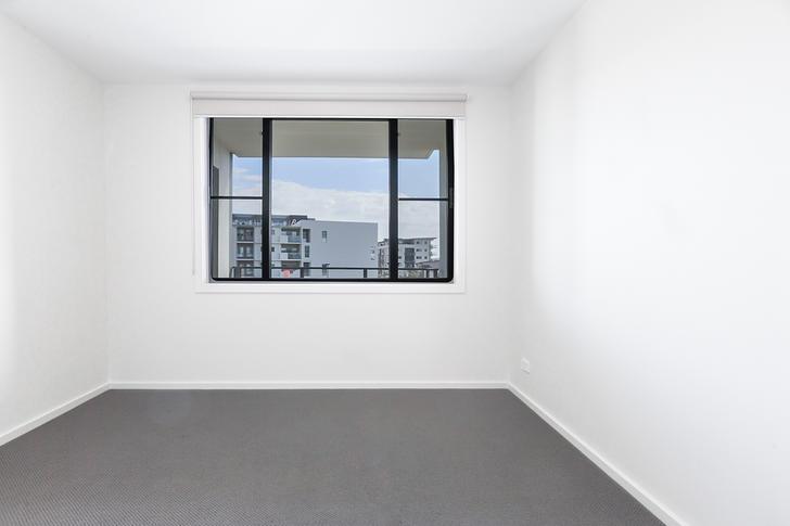 UNIT 7/5 Cynthea Teague Crescent, Greenway 2900, ACT Apartment Photo