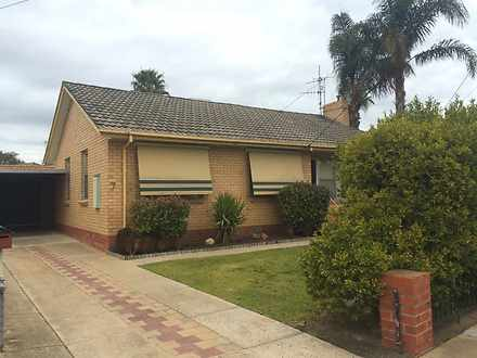 House - 7 Sheehan Crescent,...