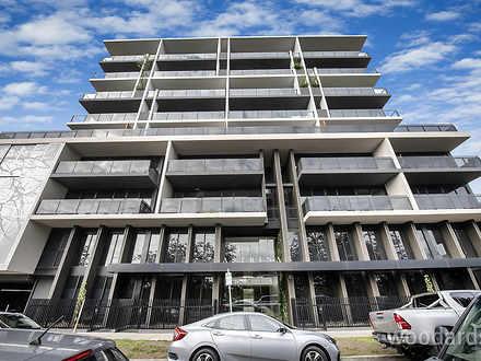 Apartment - 809 / 5-7 Irvin...