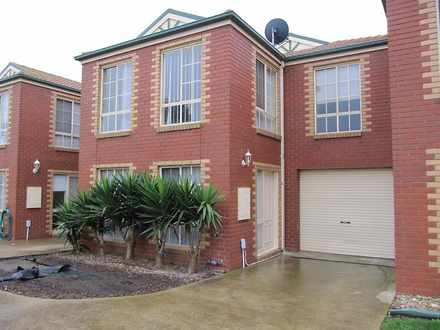 Townhouse - 4/9 Rivercoast ...