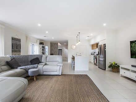 57 Oakmere Street, Nudgee 4014, QLD House Photo