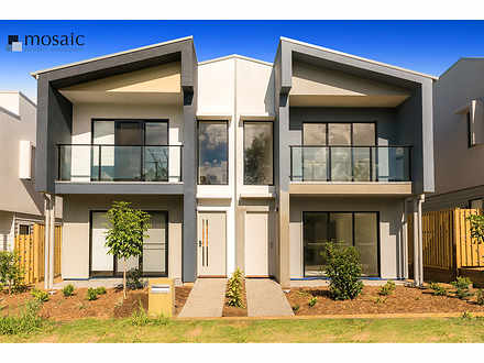 90 Kookaburra Circuit, Rochedale 4123, QLD Townhouse Photo