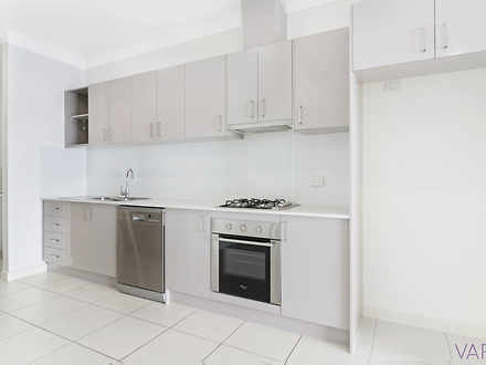 Apartment - 106 / 25 Warner...