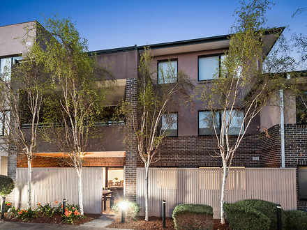Apartment - 4 / 78 Manningh...
