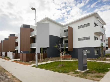 Apartment - 10/41 Clare Bur...