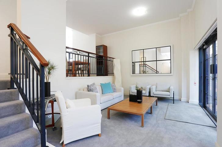 1/11 Herbert Street, St Leonards 2065, NSW Unit Photo