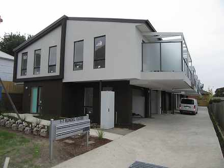 6 Rundel Close, Lilydale 3140, VIC Townhouse Photo