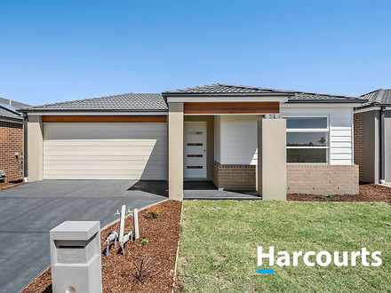House - 20 Bales Road, Cran...