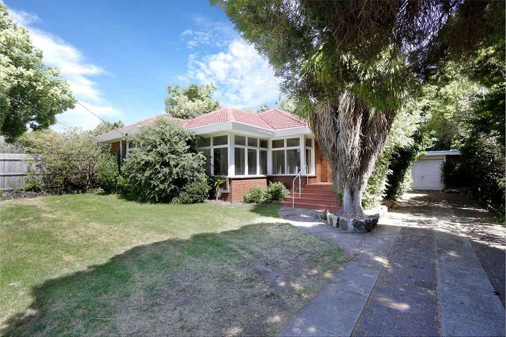 80 Lemont Avenue, Mount Waverley 3149, VIC House Photo