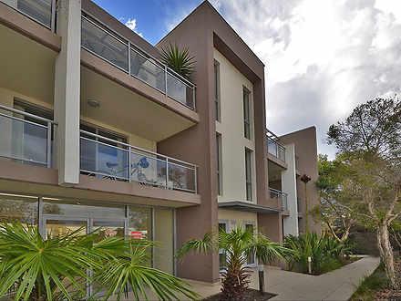 8-14 Bosworth Street, Richmond 2753, NSW Unit Photo