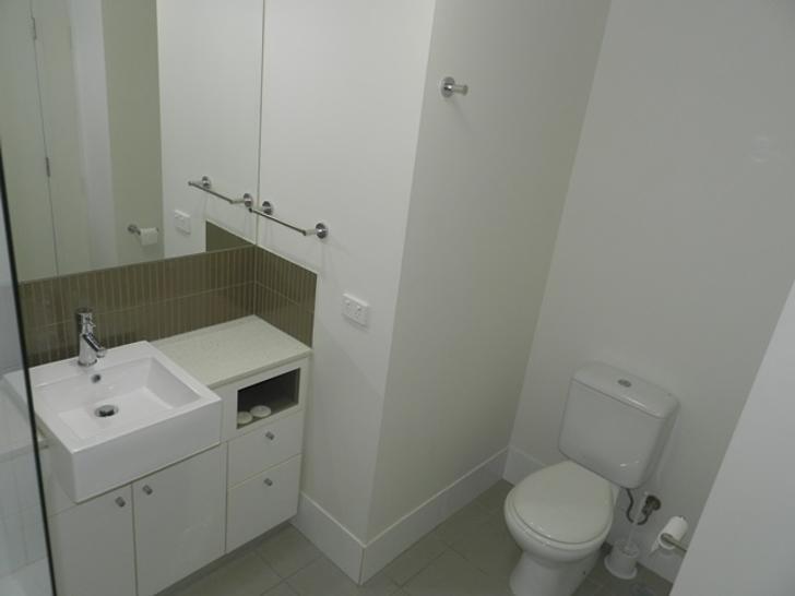 232/75 Central Lane, Gladstone Central 4680, QLD Apartment Photo
