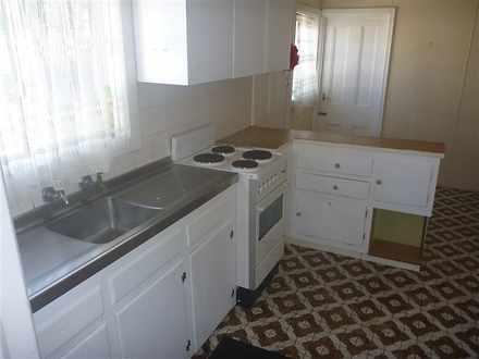 7881219633eb3673155aef5d 23547 kitchen1 1556000370 thumbnail