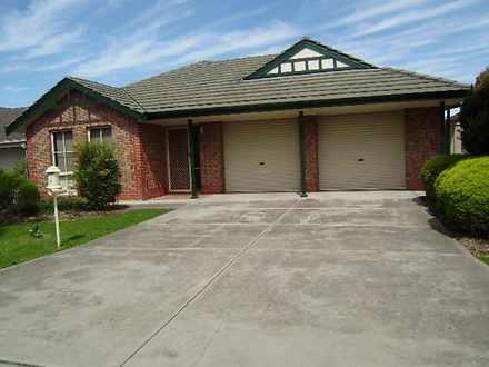 16 Abbey Close, Holden Hill 5088, SA House Photo