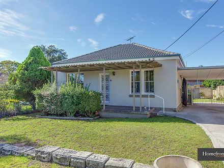 54 Goodlands Avenue, Thornleigh 2120, NSW House Photo