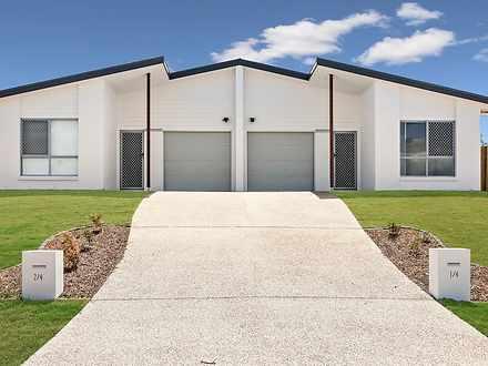 2/4 Jason Day Drive, Beaudesert 4285, QLD House Photo