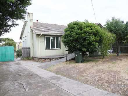 House - 289 Camp Road, Broa...