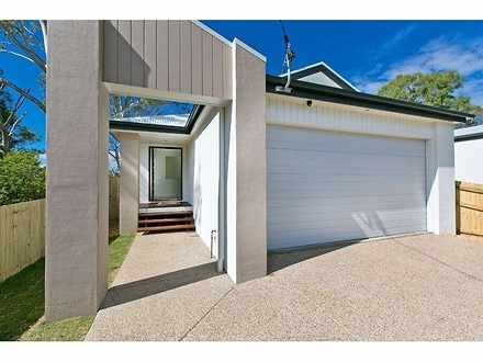 House - 61 Ferry Road, Thor...