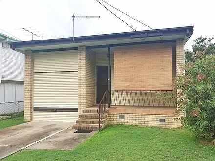 79 Albury Street, Deagon 4017, QLD House Photo