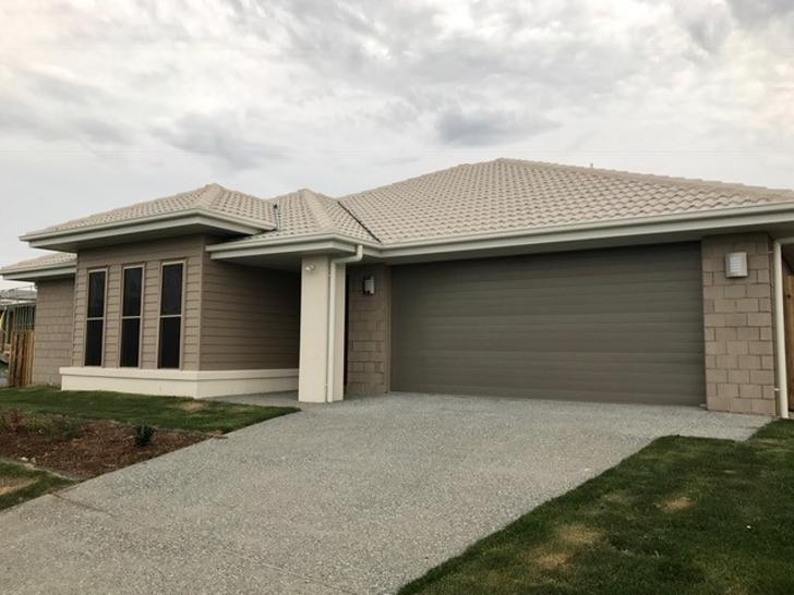 53 Voyager Terrace, Pimpama 4209, QLD House Photo