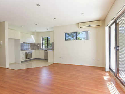 Apartment - 11/2C Telopea S...