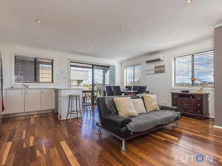 Apartment - 27 Newbold Lane...