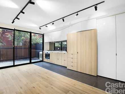 Apartment - G05 / 31 - 35 H...