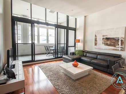Apartment - 1/65 Milligan  ...