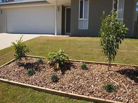 25 Cornforth Street, Kirkwood 4680, QLD House Photo
