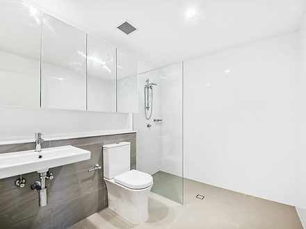 CG03/40 Pinnacle Street, Miranda 2228, NSW Apartment Photo