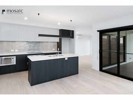 18 Pinnibar Street, Bridgeman Downs 4035, QLD House Photo