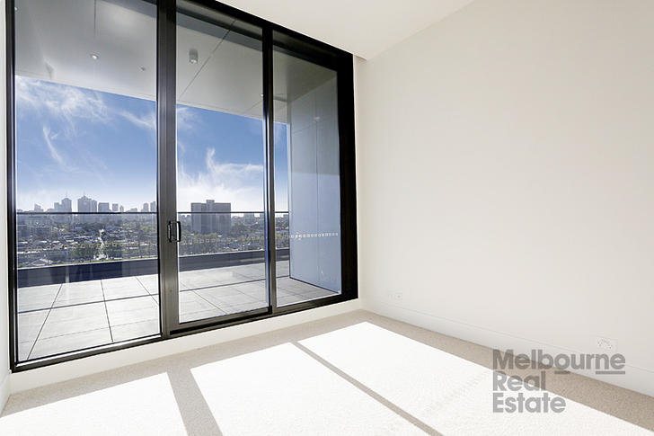 1007/1 Dyer Street, Richmond 3121, VIC Apartment Photo