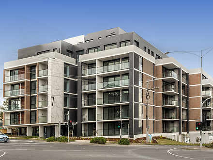 Apartment - G04/7 Red Hill ...