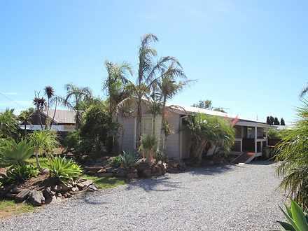 7 Wigham Road, Aldinga Beach 5173, SA House Photo