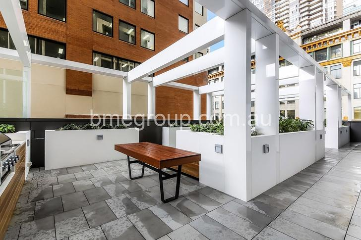 704/130 Elizabeth Street, Sydney 2000, NSW Apartment Photo