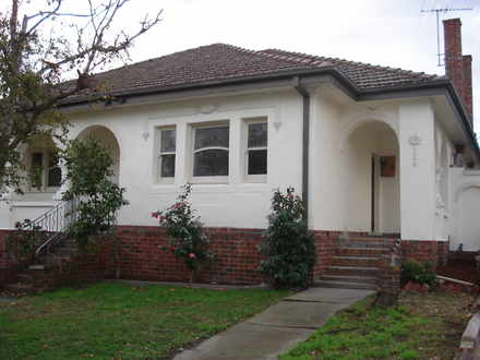 House - 995 Glen Huntly  Ro...