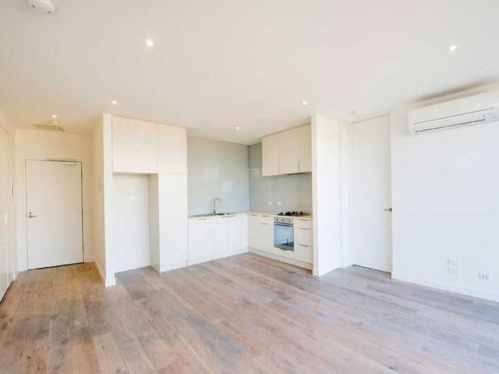 Apartment - 102 / 20 Napier...