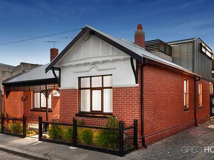 House - 78 Erskine Street, ...