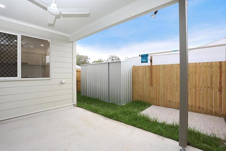 2/35 Lemongrass Circuit, Griffin 4503, QLD Unit Photo