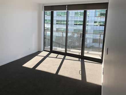 Apartment - 133 / 264 City ...