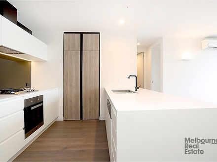 Apartment - 402 / 881 High ...